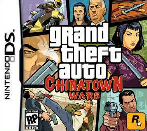 gta_chinatown_wars_boxart.jpg
